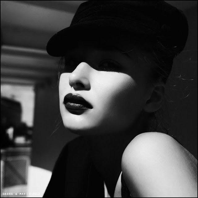 Fotografia in Bianco e Nero, consigli utili e scatti suggestivi