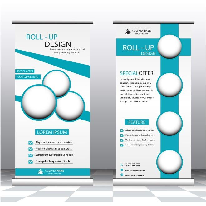 free vector Company Headline brochure http://www.cgvector.com/free-vector-company-headline-brochure-4/ #Abstract, #Advertise, #Affiche, #Annual, #Art, #Back, #Background, #Backgrounds, #Banner, #Blank, #Bleed, #Book, #Booklet, #Brochure, #Broszura, #Business, #Capa, #Card, #Care, #Carros, #Cartel, #Collection, #CompanyHeadlineBrochure, #Concept, #Corporate, #Cover, #Creative, #De, #Decoration, #Design, #Eco, #Ecology, #Elements, #Environment, #Fingers, #Flyer, #Flyers, #Fol
