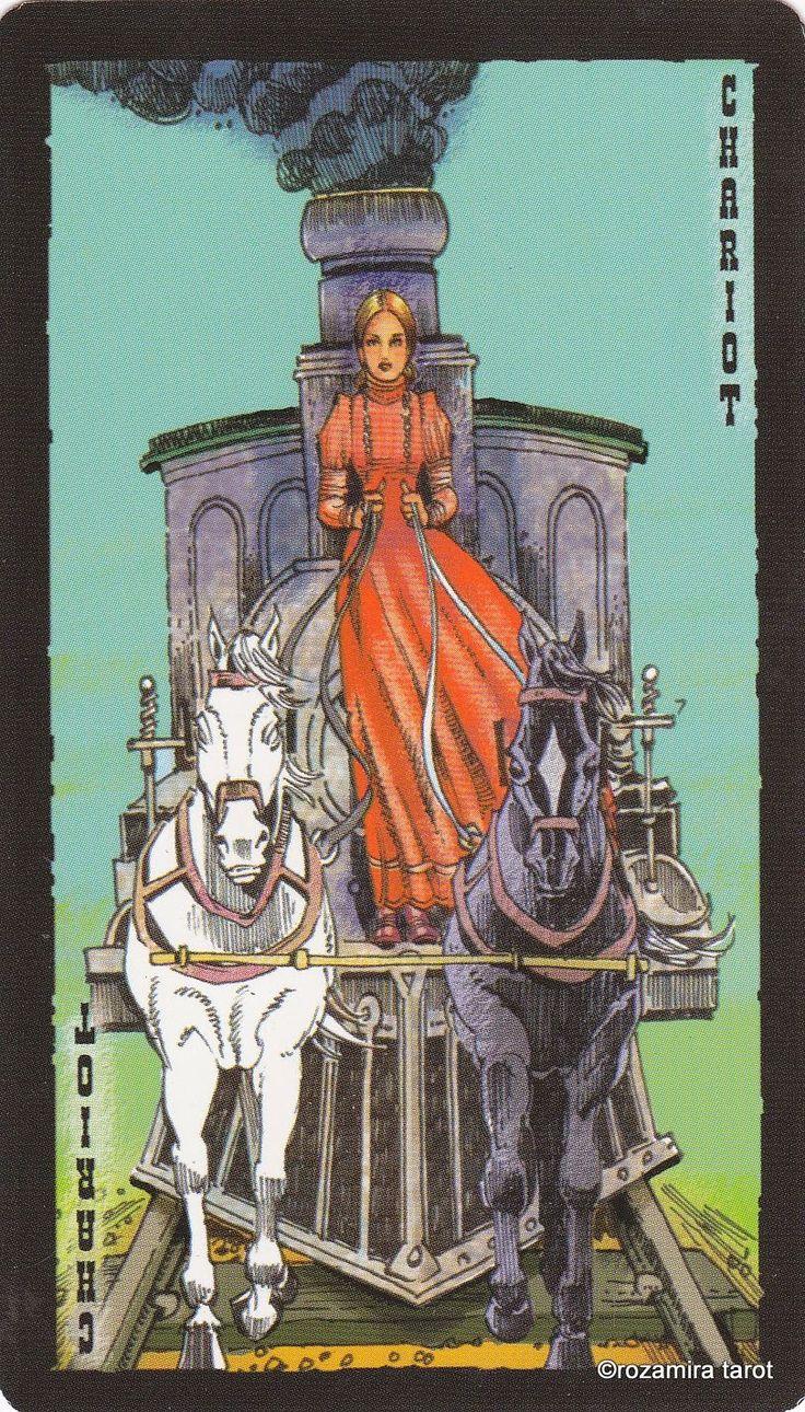 5515 Best Tarot Cards Images On Pinterest