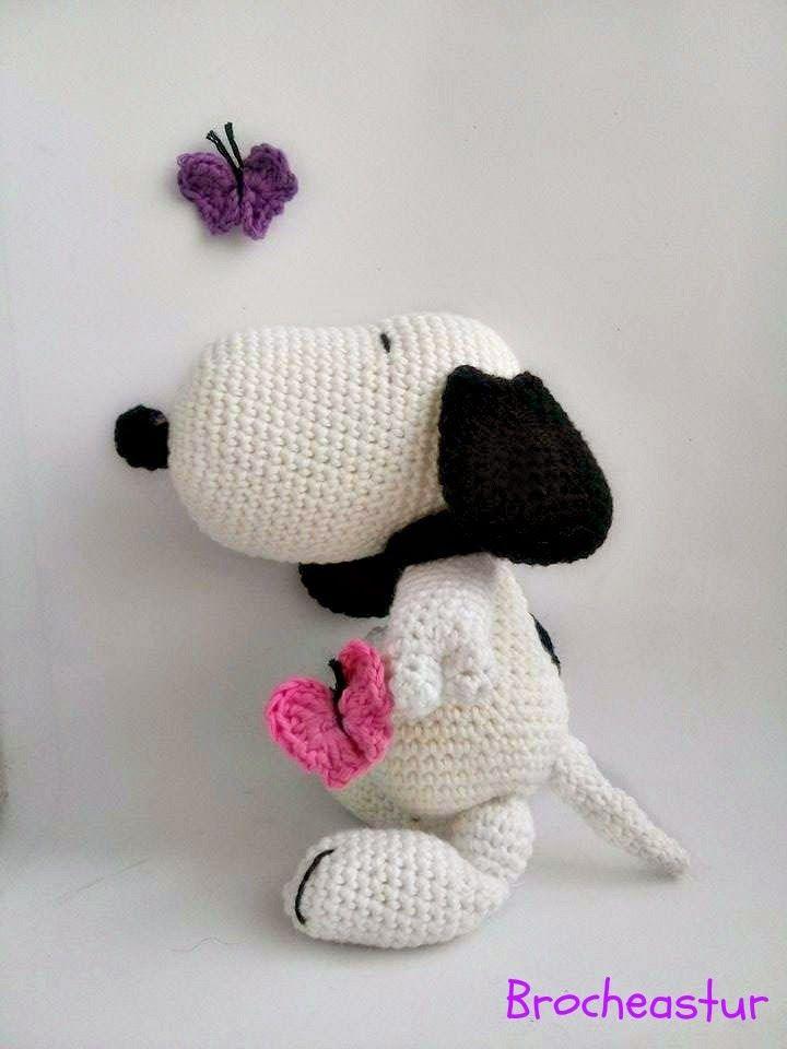 81 best knit/crochet images on Pinterest | Hand crafts, Amigurumi ...