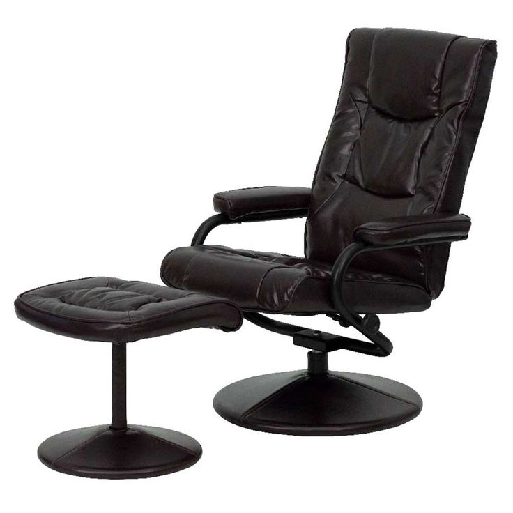 Best IKEA Recliners Design ~ http://www.lookmyhomes.com/advantages-of-using-ikea-recliners/