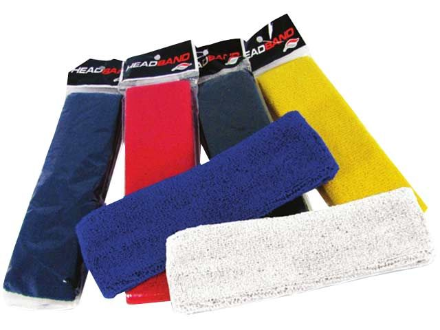 Headbands at Beanies | Ignition Marketing Corporate Clothing