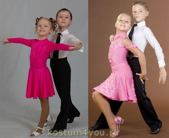 Фотографии танцев и танцевальных костюмов
