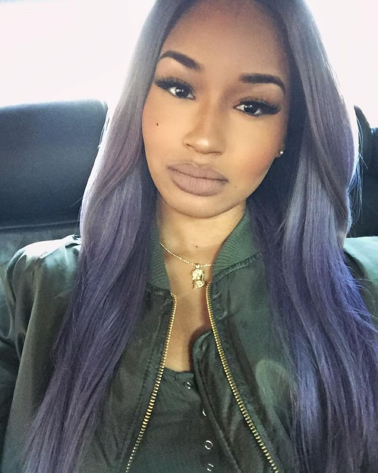Lace Front Wigs Human Hair
