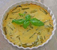Schlemmer-Stangensellerie überbacken, ein tolles Rezept aus der Kategorie Gemüse. Bewertungen: 37. Durchschnitt: Ø 4,0.