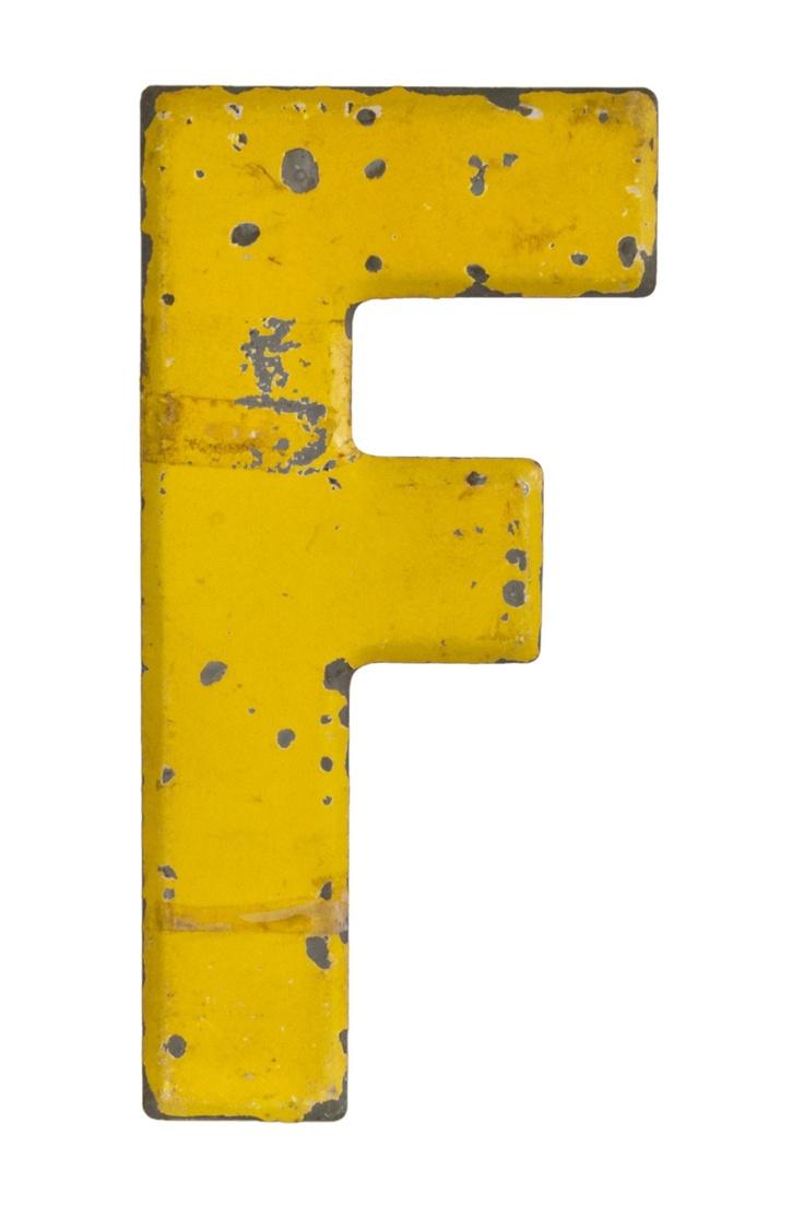 91 best F images on Pinterest   Letter f, Alphabet fonts ...