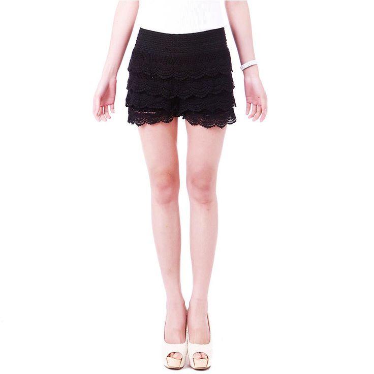 Best 14 A Sexy Long Sleeve Fishnet Shirt Women Tops Blouse ...