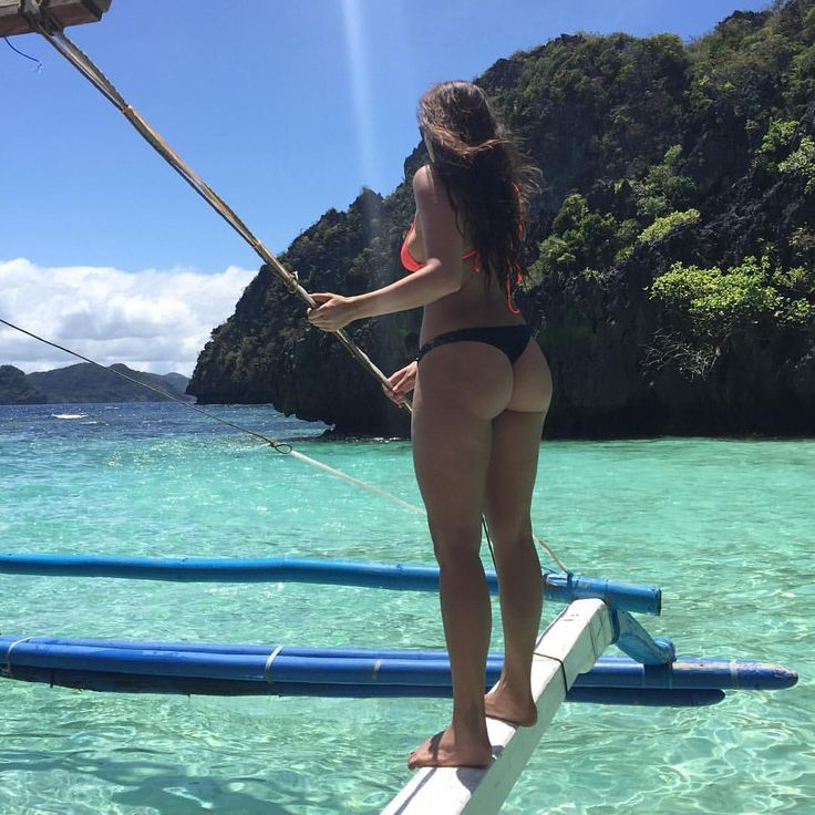 palawan girls nude pics