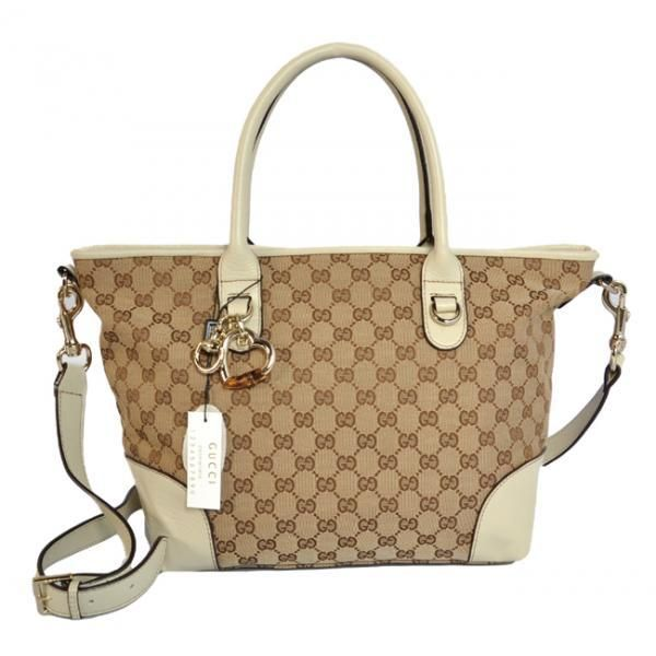 Fantastic Original Gucci Puppy BagLadies HandbagSling BagWomen Melaka End