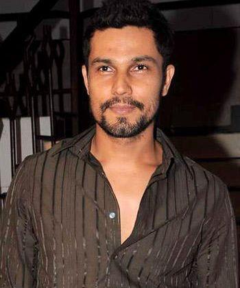 Randeep Hooda to do a solo film with Bhatts!