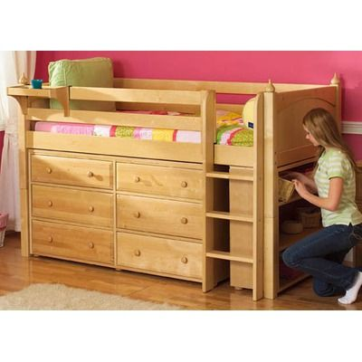 1000 images about jessie 39 s bed ideas on pinterest bookcases wooden chairs and kids picnic table. Black Bedroom Furniture Sets. Home Design Ideas