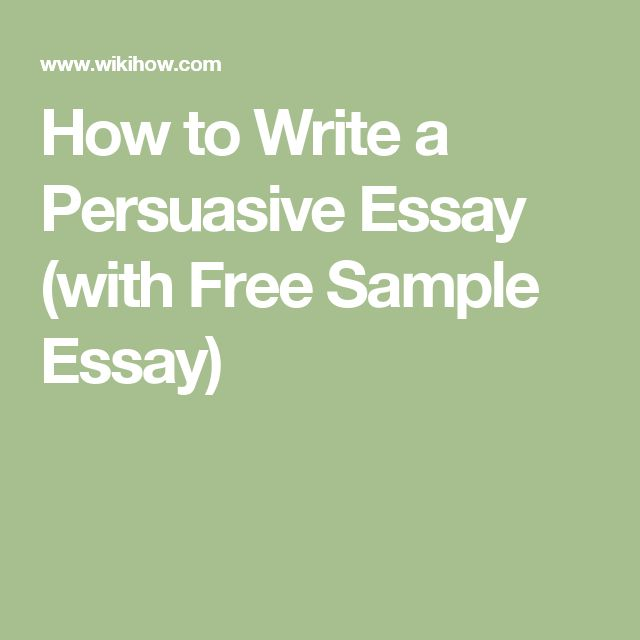how to write an essay on sense of belonging
