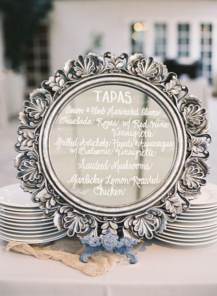 Photography: Caroline Tran - www.carolinetran.net: Vineyard Wedding with the Prettiest Colors : https://www.itakeyou.co.uk/wedding/vineyard-wedding-in-california/