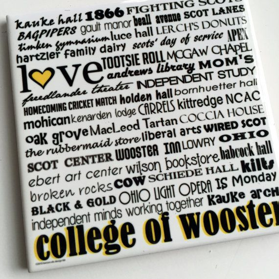 https://www.etsy.com/listing/398064463/4x4-art-tile-college-of-wooster-ohio-can?ga_order=most_relevant