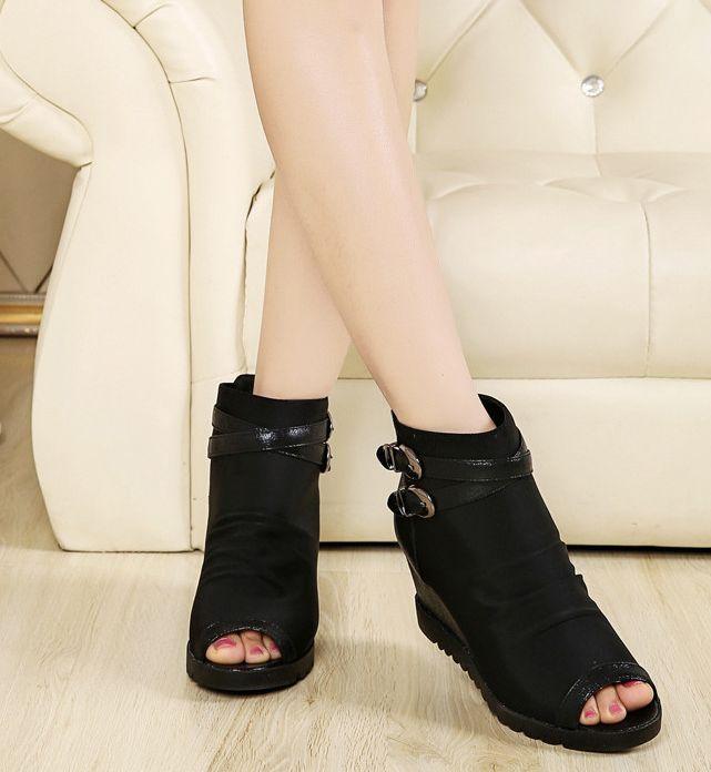 Excellent heels for women.