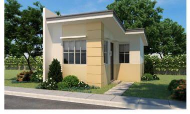 Futura Homes Cebu, Futura Homes Cebu Mactan, Futura Homes Mactan, Futuran  Homes House For Sale, Cebu Futura Homes, Cebu House For Sale, House For Sale in  Mactan, House For Sale in Lapu-lapu, Affordable House in Cebu, Affordable House  For Sale in Lapu-lapu