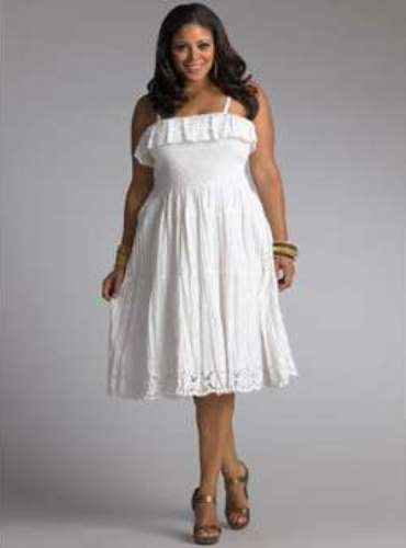 100 best Plus Size Fashion Ideas images on Pinterest