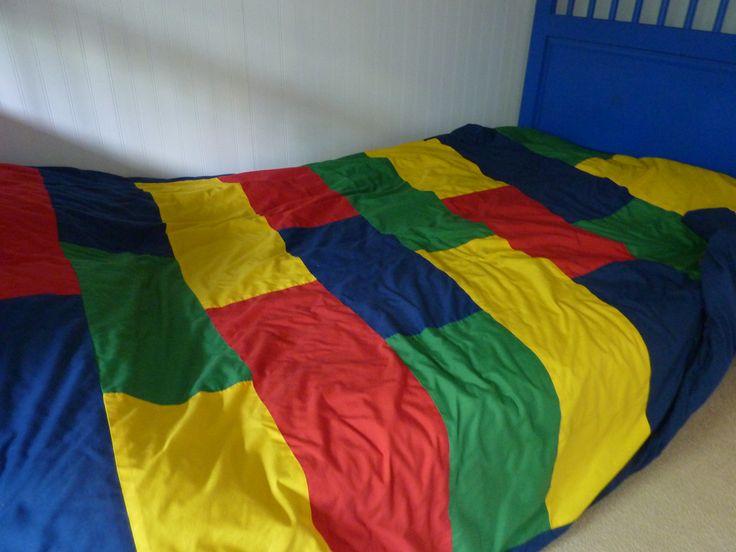 Boys Lego Bedroom Ideas boys lego bedroom | shoe800
