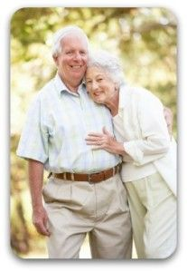 A Better Solution in Home Care, Inc Provides the Senior Home Care Services to your loved ones.