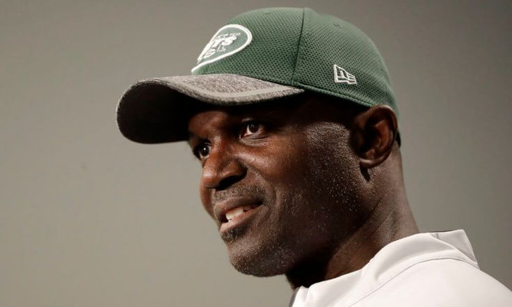 Todd Bowles definitely on hot seat with Jets = The New York Jets were a mess on the field in 2016. The Jets finished last in the AFC East with a 5-11 mark. Inside the locker room, there was also discord among the players. It can't get much worst this season, can it? After.....