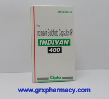allopurinol 20 mg