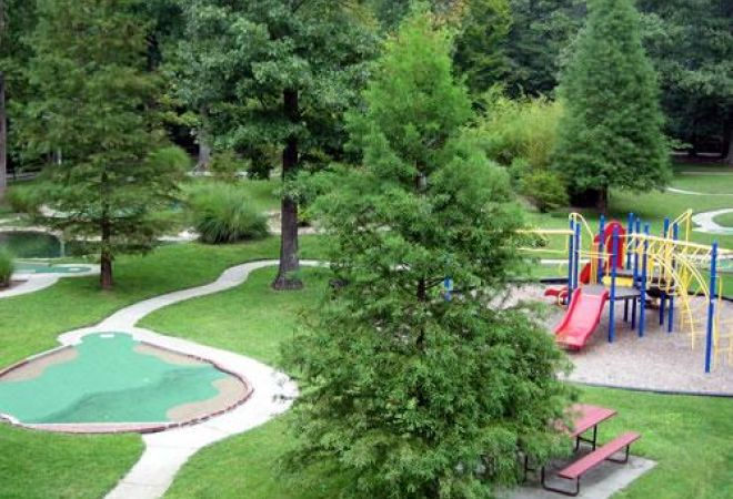 17 Best Images About Virgina Campgrounds Affiliates On