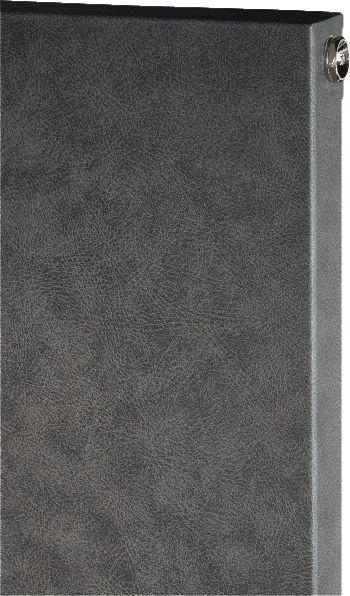 S platt simil brem caloriferi per l 39 architettura for Brem radiatori