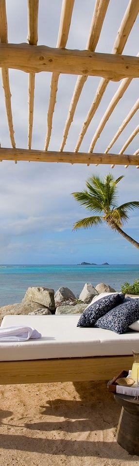 Villa Aquamare I...Virgin Gorda, British Virgin Islands