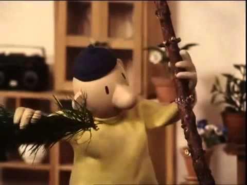 Buurman en Buurman Kerstboom - YouTube