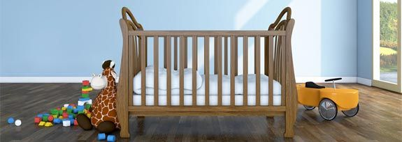 21 ways to save on cheap baby nursery furniture and crib sets