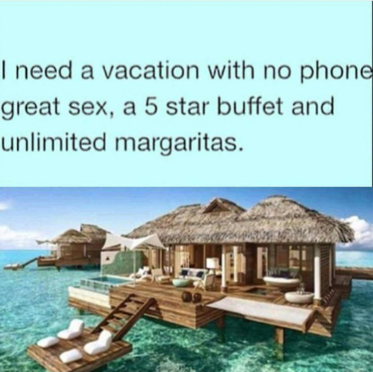 Need A Vacation Quotes Custom 138 Best If Only Images On Pinterest  If Only A Quotes And Bffs