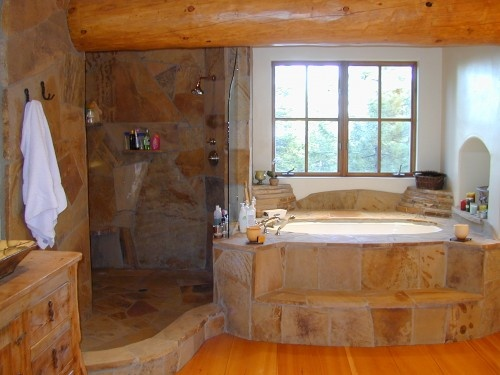 101 best images about dream home bathroom on pinterest for Bathroom remodel 101
