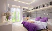 dappi panele dekoracyjne, które elegancko podkreślą wnętrze każdej sypialni. Dodają ciepła i są niezwykle praktyczne tworząc miękką ścianę i inspirującą aranżację. Więcej na www.dappi.pl