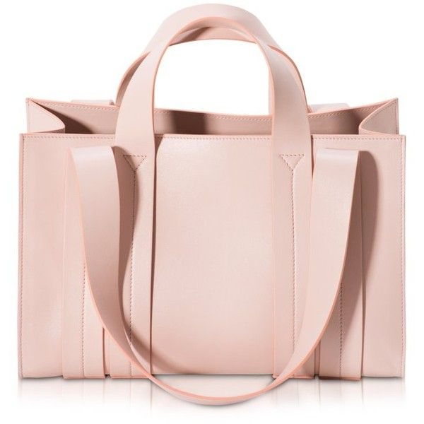 Best 25  Nude tote bags ideas on Pinterest