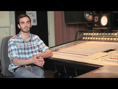 67 best Home Recording Studio images on Pinterest | Music studios ...