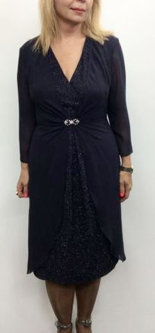 Special Occasion Dress 571