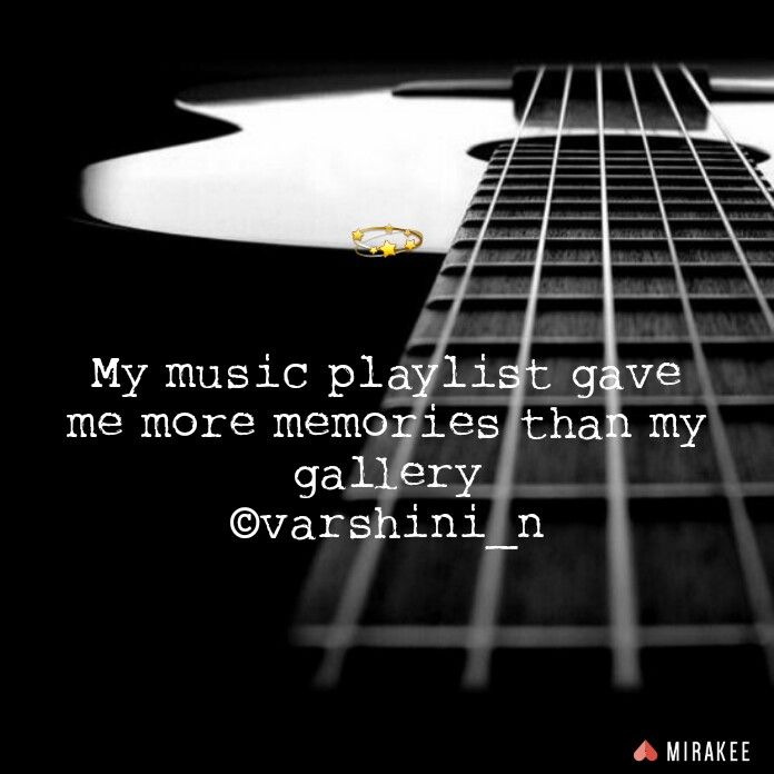 Pin By Varshini N On My Quotes My Music Playlist Music Playlist Music