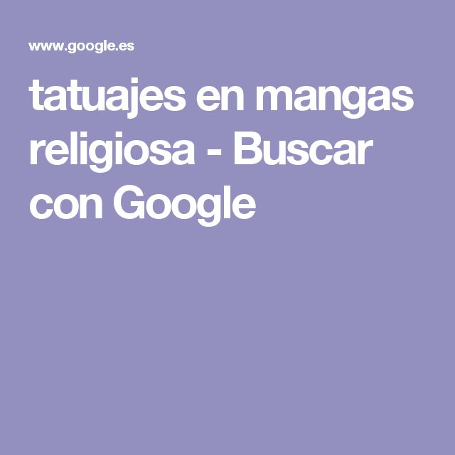 tatuajes en mangas religiosa - Buscar con Google
