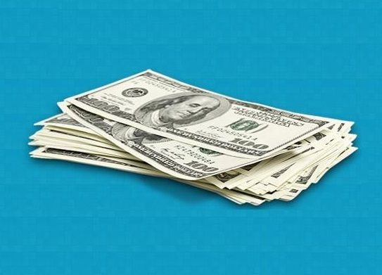 Can online payday loans garnish wages picture 3