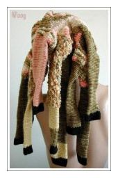 Crocheting Gone Wrong : com crochet gone bad wrong wordpress afghans blankets crochet ...