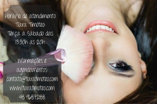 www.tiaratimoteo.com