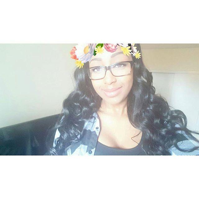 Those waves tho 😍😍@feleciiakerryann23 -  So blessed 💕✌ - #regrann    #issawig #whatlace #whatfrontal #blackgirlsrock #melanin #hairinspo #haironfleek #melaninonfleek #clientselfie #blackgirlmagic #gorge #wiglife #wigs #HairCrush #protectivestyles