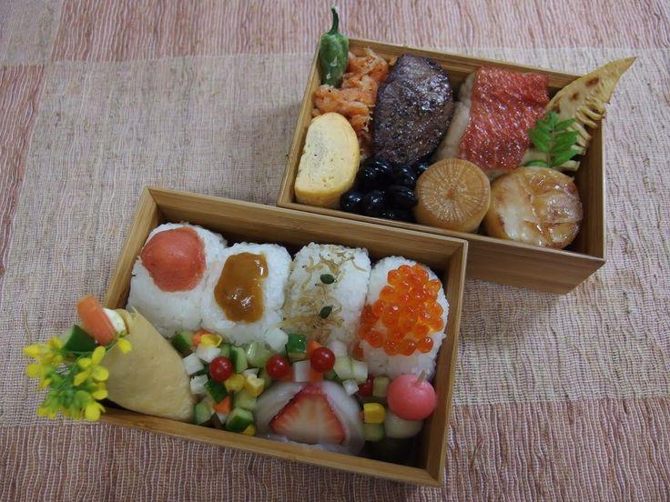#37 Teruaki Japan ご馳走の素材を少し贅沢に集め、 季節の旬の食材を使ったフルコース。 スイーツも食材にこだわり手作りしました。