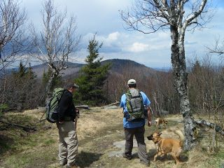 Adventures in the Outdoors: Catskill Mountains - Catskill Trails, Catskill Hikes, Catskill Adventures and Catskill Advice