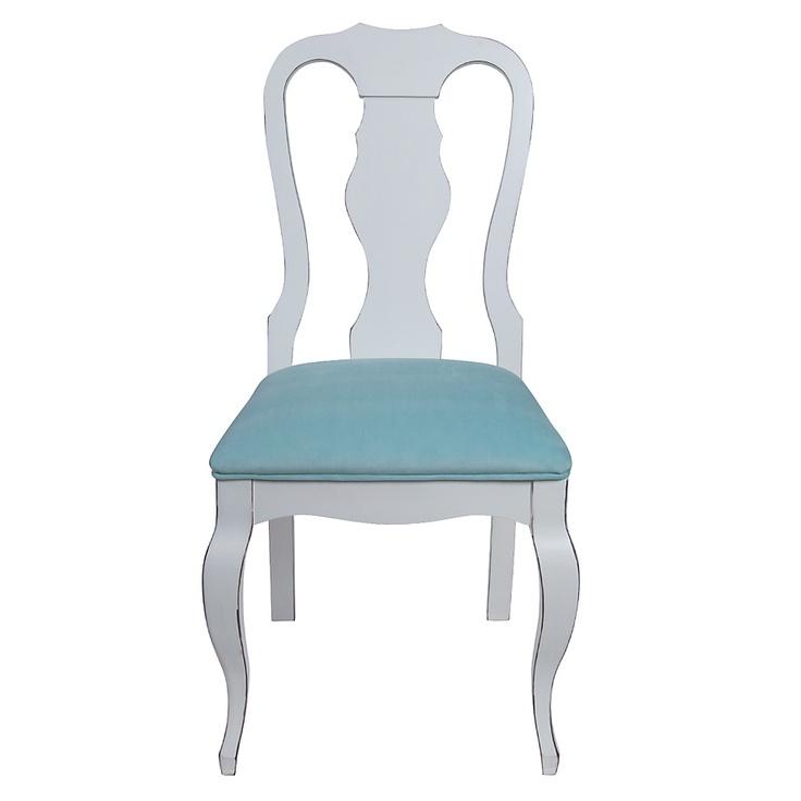 Mejores 73 imágenes de loca por los muebles:: en Pinterest   Sillas ...