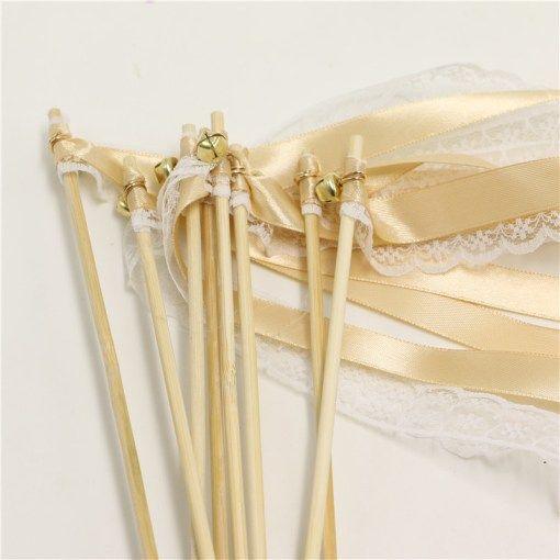 wedding-ribbon-wands