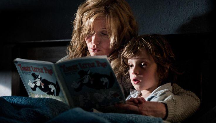 ¿Tus hijos tienen el hábito de la lectura?