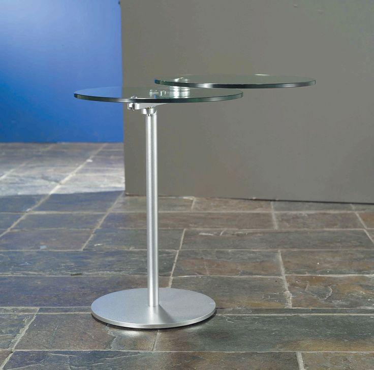 Modern Glass Swivel Top Side Table Jpg 1 831 215 1 815 Pixels