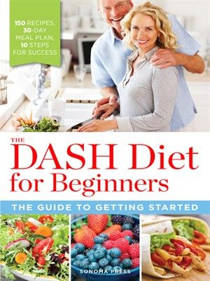 What Is the DASH Diet? Here Is the Best Way to Eat to Prevent Heart Disease