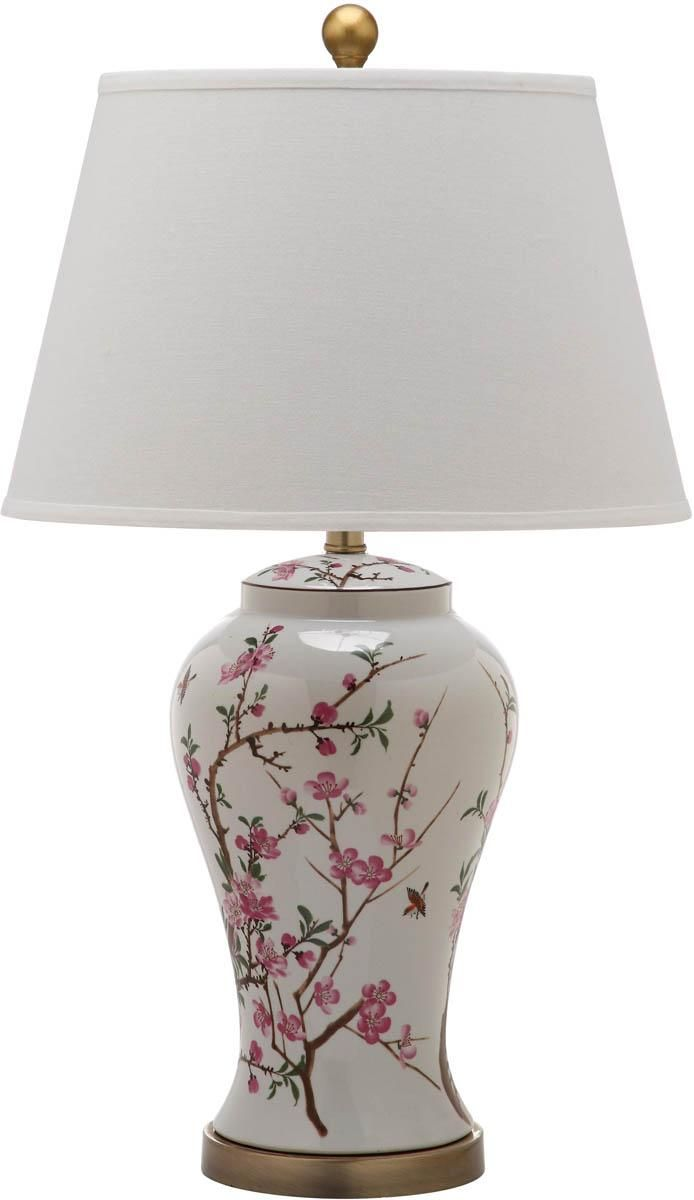 best ideas about Asian lamp sets on Pinterest Asian floor